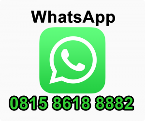 whatsapp_logo_6v