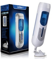 Leten-A380-Electric-Vibrating-Piston-Male-Automatic-Masturbator-Rechargeable-Vagina-Masturbation-Machine-Cup-Sex-Toys-for-indonesia